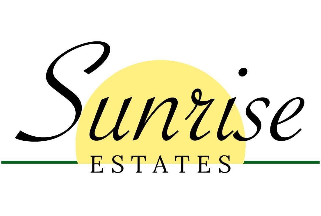 SUNRISE ESTATES